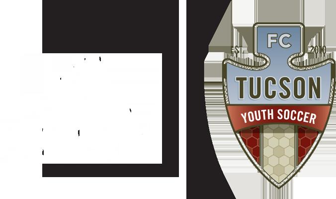 FC Tucson Youth